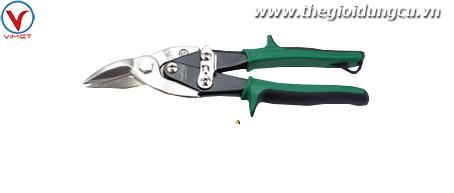 Kéo cắt tôn (Cắt phải) Toptul SBAC0225